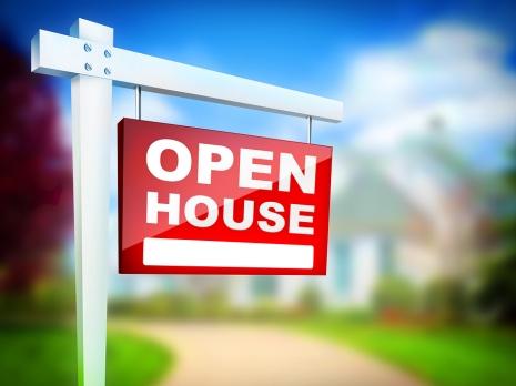 why-i-like-open-houses