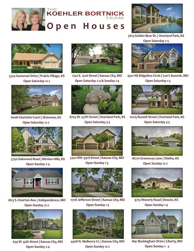 kbt-homes-9-24-16