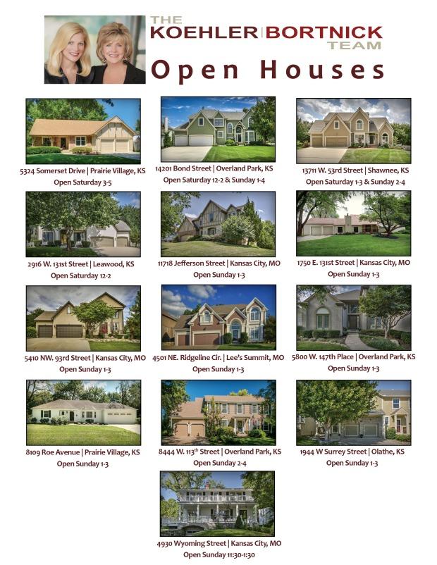 open-house-10-1-16