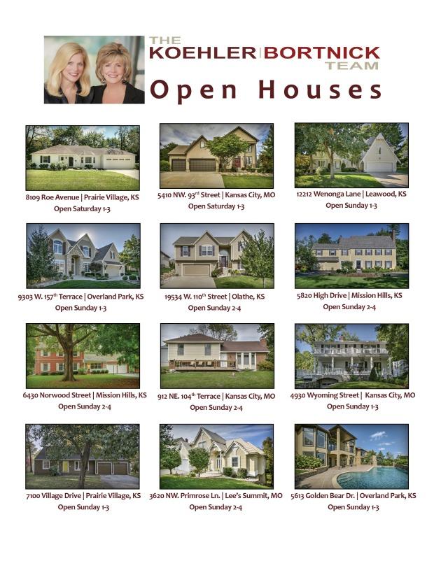 open-house-10-22