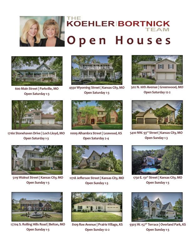 open-house-10-8