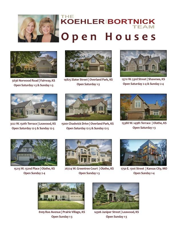 open-house-10
