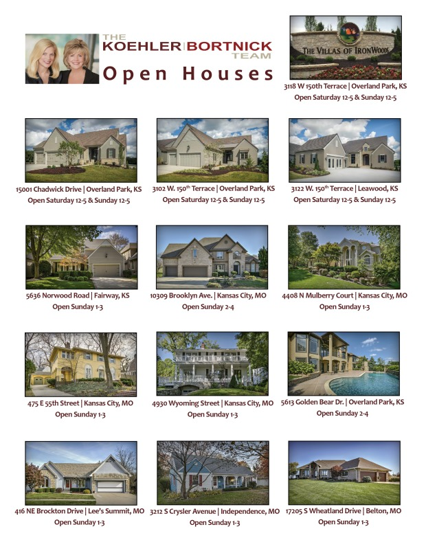 open-house-12-10