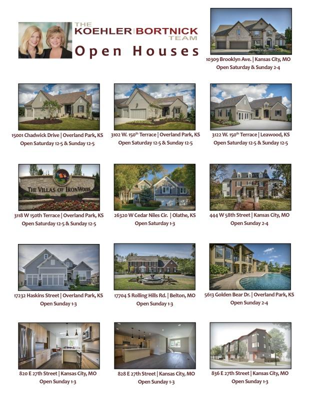 open-house-12-3