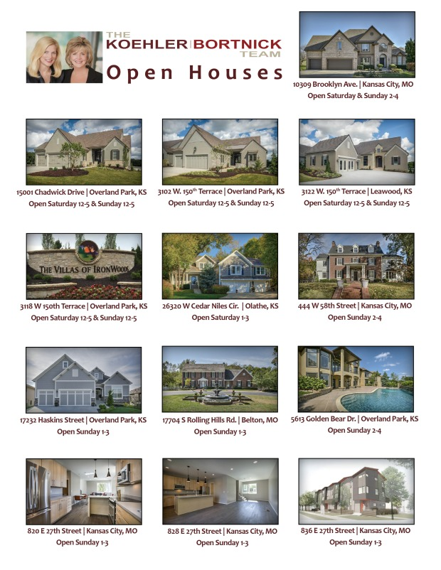 open-house-12-3