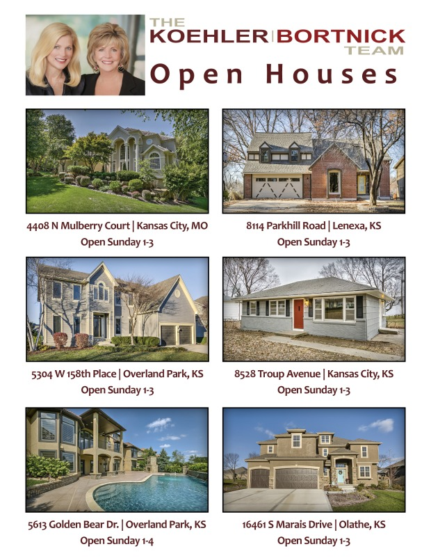 open-house-post-01-07-17