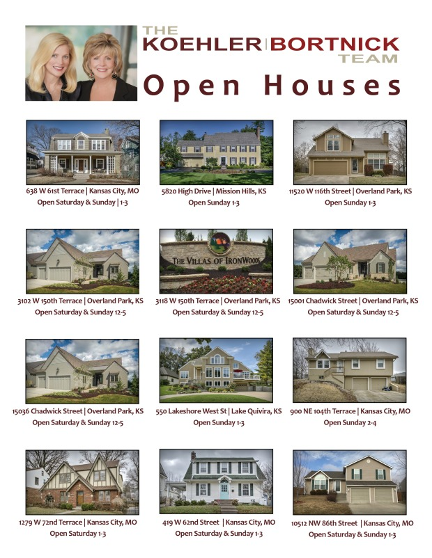 open-house-post-01-28-17